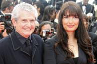 http://www.linternaute.com/cinema/evenement/couples-festival-de-cannes/image/dv950843-cinema-evenements-888118.jpg