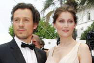 http://www.linternaute.com/cinema/evenement/meilleures-photos-de-cannes/image/dv957409-cinema-evenements-891565.jpg