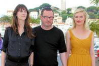 http://www.linternaute.com/cinema/evenement/meilleures-photos-de-cannes/image/dv956949-cinema-evenements-891580.jpg