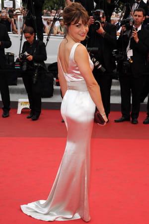 http://www.linternaute.com/cinema/evenement/les-plus-belles-robes-du-festival-de-cannes-2011/image/shirley-bousquet-cinema-evenements-892230.jpg