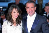 http://www.linternaute.com/cinema/evenement/palmares-cannes/image/dujardin-cinema-evenements-893714.jpg
