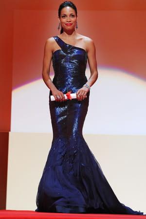 http://www.linternaute.com/cinema/evenement/les-plus-belles-robes-du-festival-de-cannes-2011/image/rosario-dawson-cinema-evenements-893974.jpg