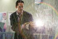 http://www.linternaute.com/cinema/film/les-meilleurs-bonus-des-generiques-de-fin/image/image5-cinema-films-894396.jpg