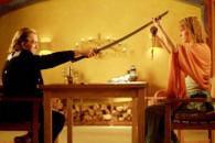 http://www.linternaute.com/cinema/film/les-meilleurs-bonus-des-generiques-de-fin/image/image10-cinema-films-894419.jpg