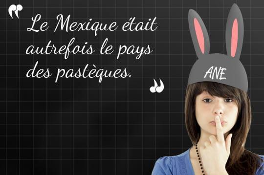 http://www.linternaute.com/humour/betisier/photo/les-perles-du-bac/image/perles-bac-pasteques-902755.jpg