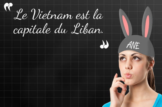 perles du bac : vietnam