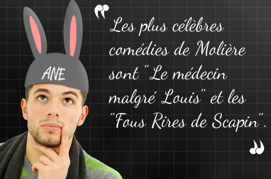 http://www.linternaute.com/humour/betisier/photo/les-perles-du-bac/image/perles-bac-malgre-louis-903038.jpg