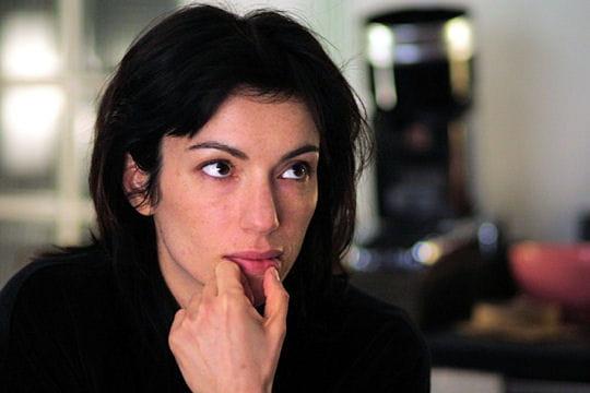 Aure Atika - Photo Actress