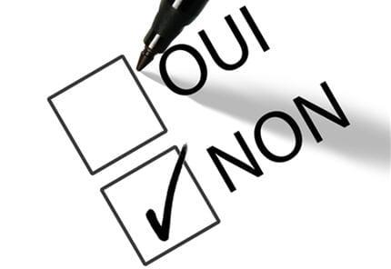 Assurance de pr t les conseils pour remplir le questionnaire m dical ques - Mentir questionnaire assurance pret immobilier ...