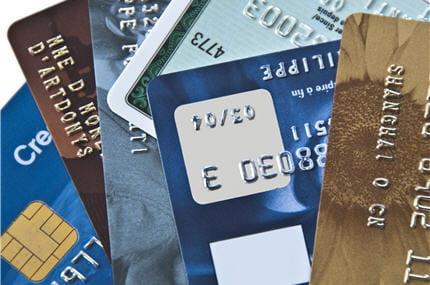 les tarifs des cartes bancaires 2011 les cartes bancaires les moins ch res en 2011 linternaute. Black Bedroom Furniture Sets. Home Design Ideas