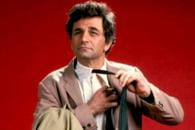 http://www.linternaute.com/cinema/star-cinema/deces-de-peter-falk/image/diapo-1-cinema-stars-929260.jpg