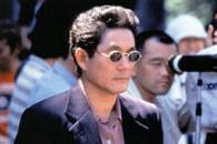http://www.linternaute.com/cinema/star-cinema/acteurs-realisateurs/image/takeshi-kitano-cinema-stars-931031.jpg