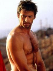 http://www.linternaute.com/cinema/star-cinema/acteurs-sexy/image/jackman-cinema-stars-941546.jpg