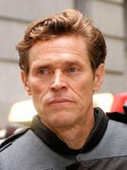 http://www.linternaute.com/cinema/star-cinema/gueules-du-cinema-hollywoodien/image/dafoe-cinema-stars-945107.jpg