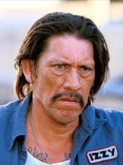 http://www.linternaute.com/cinema/star-cinema/gueules-du-cinema-hollywoodien/image/trejo-cinema-stars-946250.jpg
