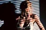 http://www.linternaute.com/cinema/film/dossier/les-tubes-mythiques-du-cinema/image/plus-utilise-strip-tease-51191-cinema-films-947913.jpg