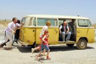 http://www.linternaute.com/cinema/film/succes-surprises/image/little-miss-sunshine-cinema-films-949384.jpg