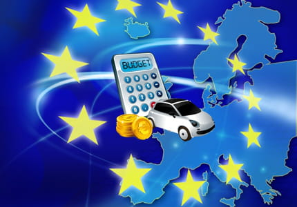 o acheter sa voiture moins cher en europe 40 mod les la loupe. Black Bedroom Furniture Sets. Home Design Ideas