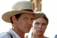 http://www.linternaute.com/cinema/star-cinema/harrison-ford-une-carriere-en-images/image/witness-cinema-stars-960460.jpg