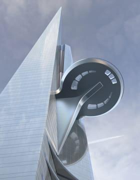 59 ascenseurs