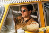 http://www.linternaute.com/cinema/magazine/new-york-au-cinema/image/taxi-driver1-cinema-magazine-964014.jpg