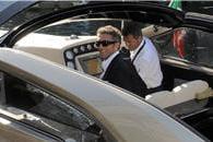 http://www.linternaute.com/cinema/star-cinema/arrivee-des-stars-a-la-mostra-de-venise/image/cassel-cinema-stars-972226.jpg