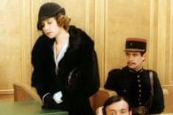 http://www.linternaute.com/cinema/film/films-tires-d-une-histoire-vraie/image/violette-noziere-cinema-films-972980.jpg