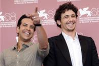 http://www.linternaute.com/cinema/star-cinema/un-festival-de-rire-a-venise/image/james-franco-cinema-stars-974368.jpg