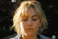 http://www.linternaute.com/cinema/star-cinema/les-enfants-de-stars-du-cinema/image/chammah-cinema-stars-984000.jpg