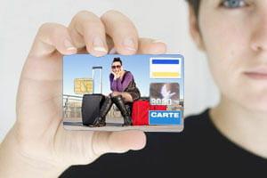 En cas d 39 annulation ou d 39 interruption de voyage les for Change votre fenetre cas par cas