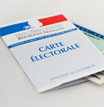 http://www.linternaute.com/actualite/politique/primaires-ps-mode-d-emploi/image/qui-vote-996209.jpg
