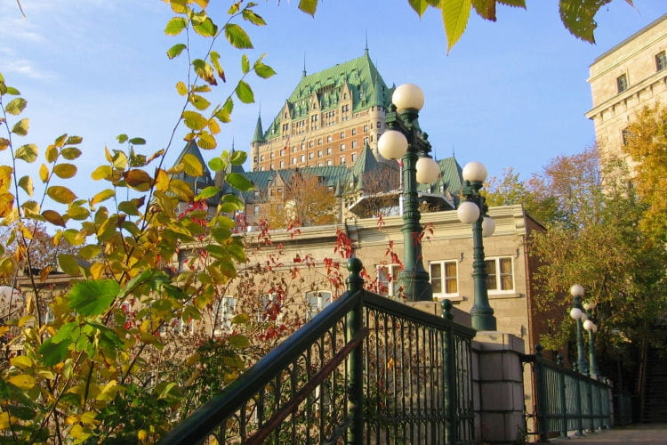 Conservatoire Conservatoire De Grenoble