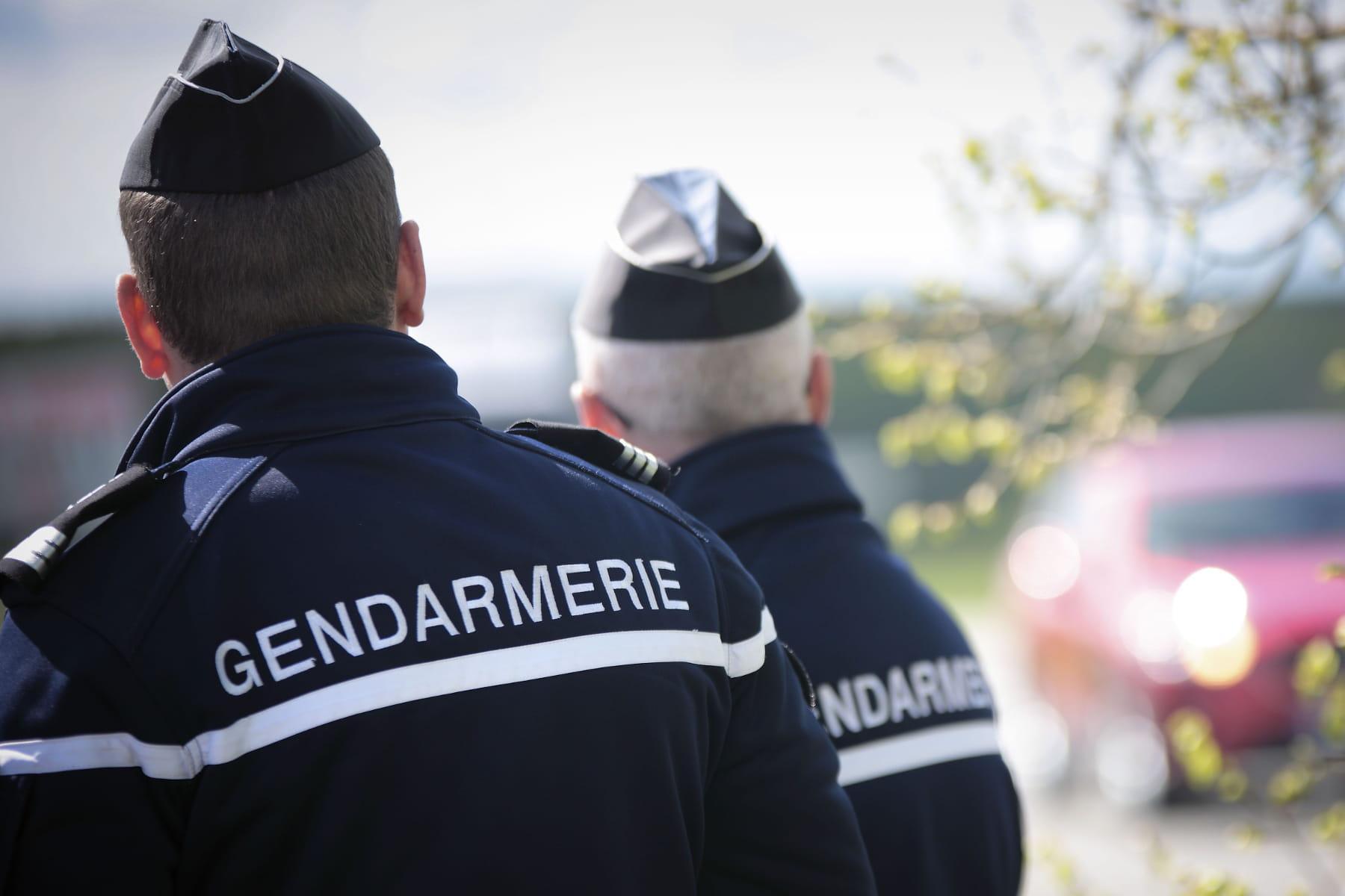 Merouane Benahmed: condamné pour terrorisme, il a pris la fuite