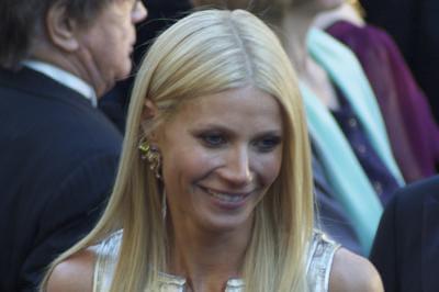 Gwyneth Paltrow : ses citations les plus stupides - Linternaute