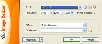 EMACHINES ULCPC WINDOWS GRATUITEMENT XP TÉLÉCHARGER HOME EDITION